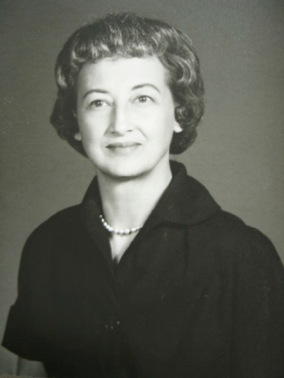 1958e_Virginia_WomansClubPresident-2012-06-29-20-11.jpg
