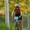 20090516-silesia bike maraton-206.jpg