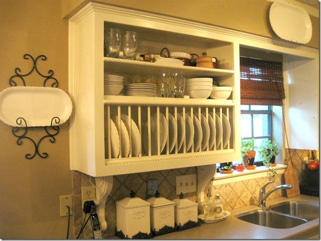 kitchen vignettes 012