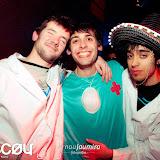 2014-03-01-Carnaval-torello-terra-endins-moscou-41