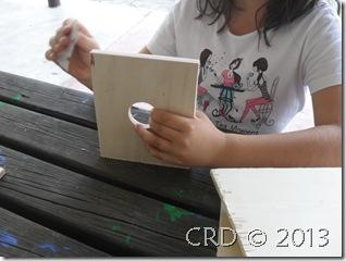 SDC15095