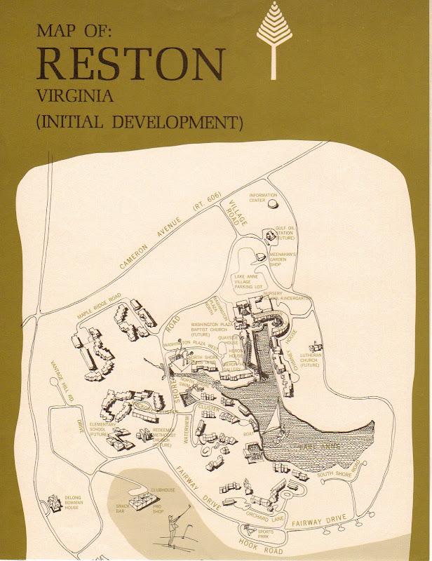 Reston-the-map1.jpeg