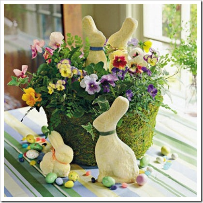 easter-arrangement-l
