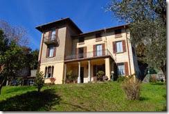 MC058A Villa Lago di Como Mezzegra (5)