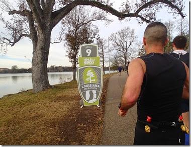 Louisiana Half Marathon (16)