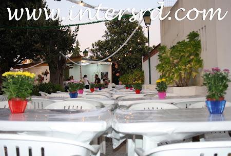 2011_09_22 Festas do Concelho 017.jpg