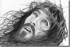 jesus cristo_pascoa_thumb[1]