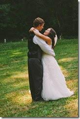 wedding pro 43