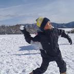 雪合戦0403.jpg