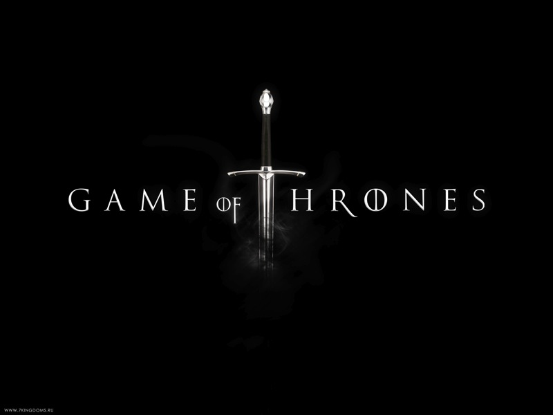 18549 game of thrones
