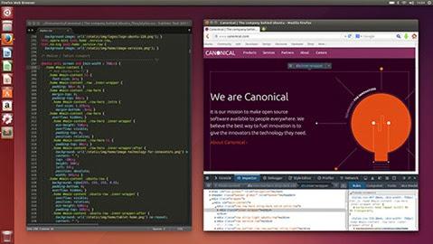Ubuntu 14 ISO Download