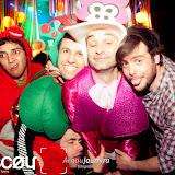 2015-02-21-post-carnaval-moscou-289.jpg