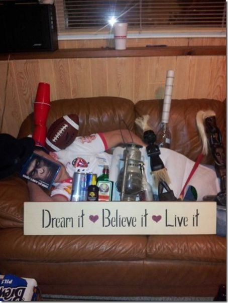 silly-drunk-people-38