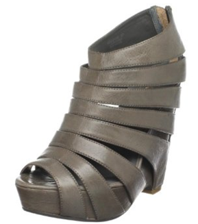 Ash-Women's-Lotus-Platform-Bootie-Endless