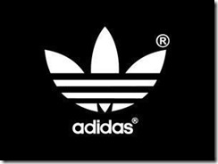 Adidas_Retro_Invicioneiros