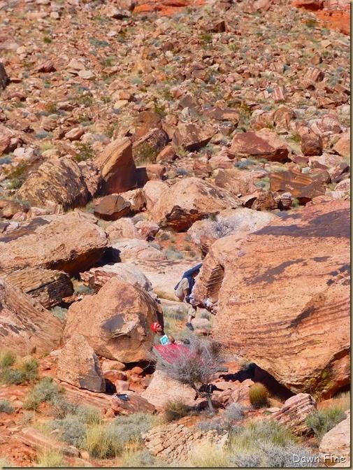 hiking the wash_051