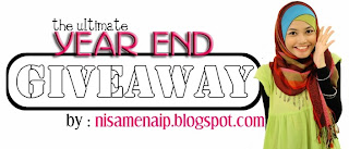 [NEW-Giveaway-BANNER2.jpg]