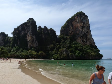 05. Plaja Railay, Thailanda.JPG