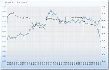 04-21-14-Chart-2