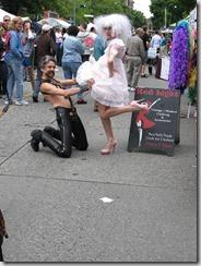 Pride 2011 081