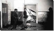 La noche que ardio Calatrava 4