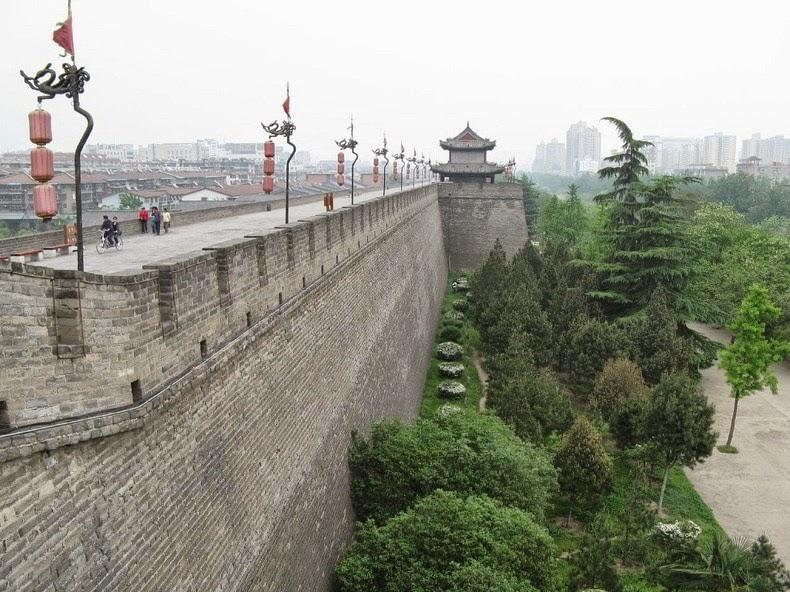 xian-city-wall-9