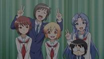 [HorribleSubs] Kotoura-san - 05 [720p].mkv_snapshot_11.24_[2013.02.08_10.45.15]