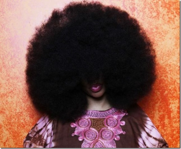 biggest-afro-record-3