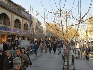 Iran (240)