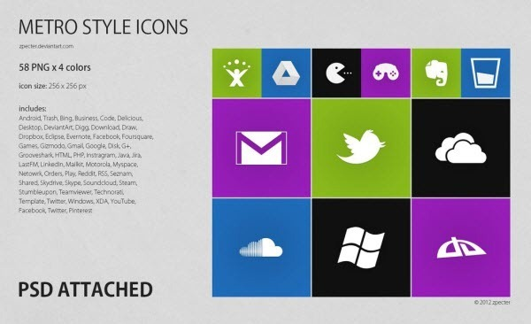 metro_styled_icons_by_zpecter