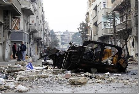 4252_combates_siria