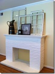 LR Fireplace_2