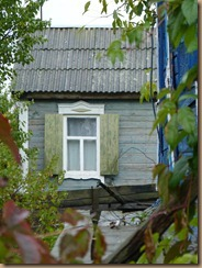 Russia Oct 2011 049