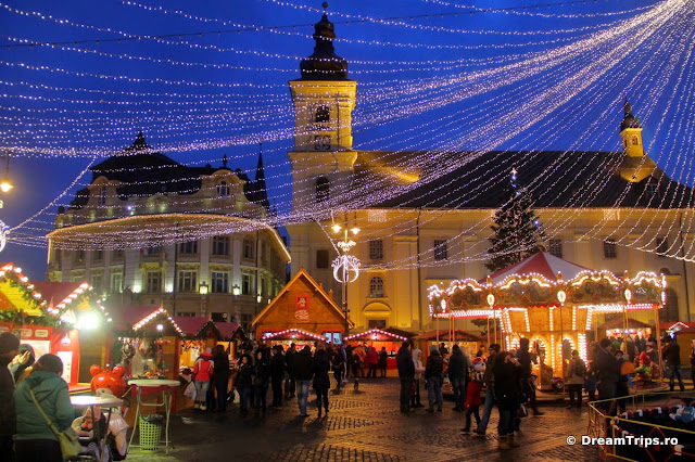 Târgul de Crăciun de la Sibiu 1358.JPG