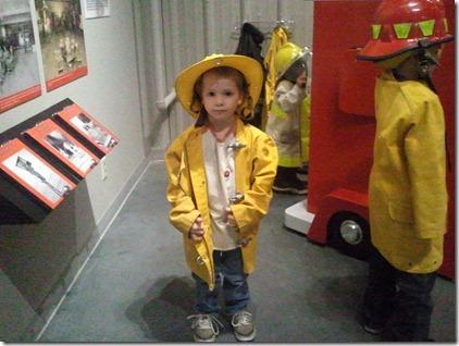 Trip to Firefighter's Museum in Kearney (44)