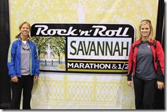 Marathon 030