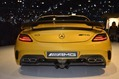 Mercedes-Benz-SLS-AMG-Black-Series-11