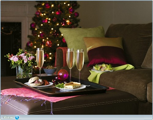 thumb76500893 Фото   Новогодние украшения! Украшаем дом к Новому году.