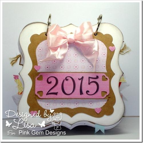 2015 Chloe Desk Calendar (1)_thumb