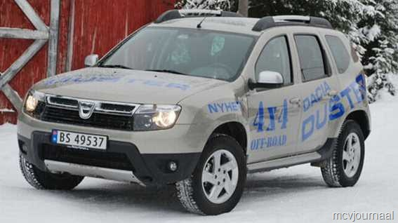 [Dacia%2520Duster%2520in%2520Noorwegen.jpg]