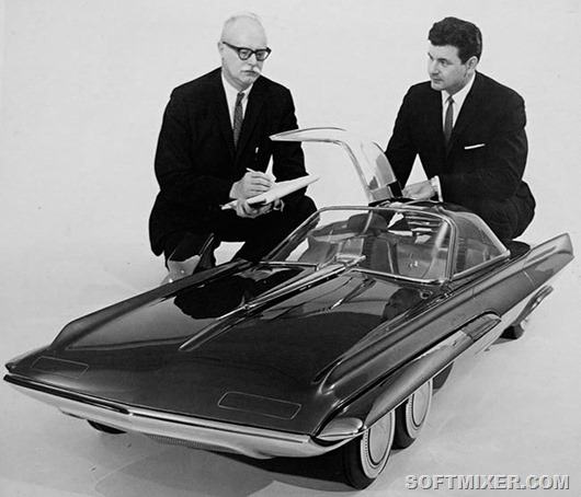 1962_Ford_Seattle-ite_XXI_concept_03