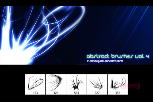 Abstract_Brushes_Vol_4_by_rubina119.jpg