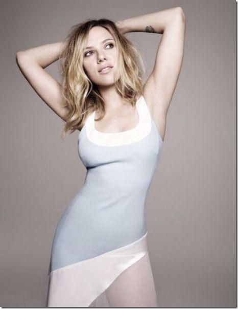 tight-dresses-fashion-15