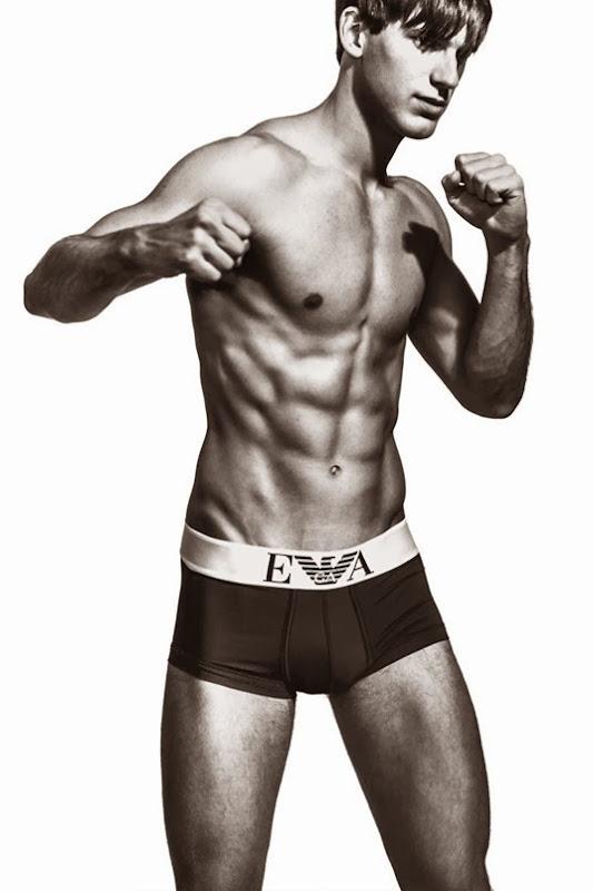 Mens-Underwear-Trend-5
