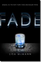Fade_Jkt-3-2