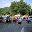 2011 - 28 Caminada Di San Cassiano
