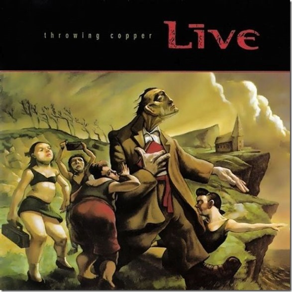 90s-cd-album-covers-18