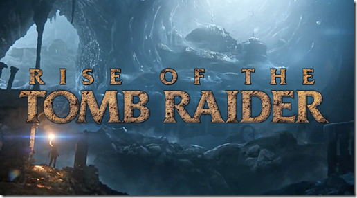 rise_of_the_tomb_raider___classic_logo_ii_by_reliquo-d7nb6m7