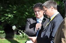 2010 09 19 Recueillem au Père-Lachaise (35).JPG