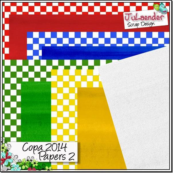 julaender_copa2014Papers2